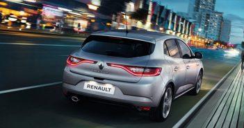 Renault_Megane_2016