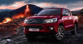 Toyota_Hilux_2016