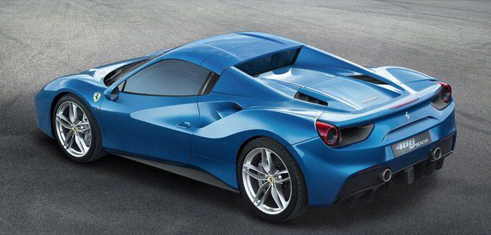 Ferrari_488_Spider