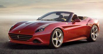 Ferrari_California_T