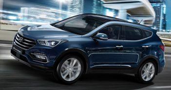 Hyundai_modeller