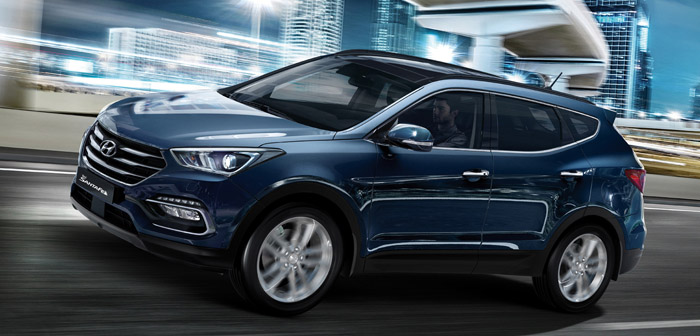 Hyundai Modelleri