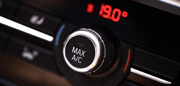 Araçta Doğru Klima Kullanımı