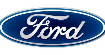 Ford_logo_2017