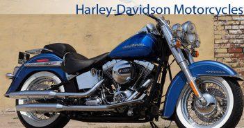Harley_Davidson_2017