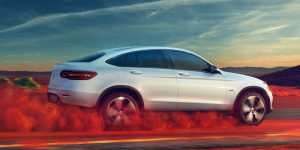Mercedes-Benz_GLC_Coupe_2017_1