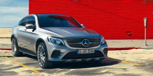 Mercedes-Benz_GLC_Coupe_2017_2