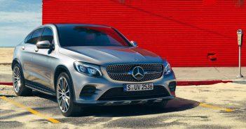 Mercedes-Benz_GLC_Coupe_2017_2