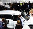 Paris_Otomobil_Fuar_2016
