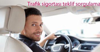 trafik-sigortasi-teklifleri
