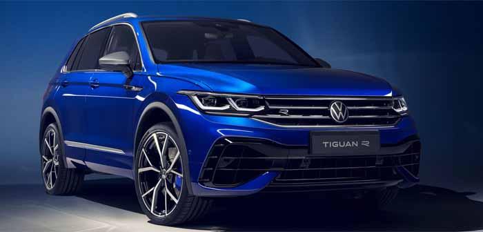 Volkswagen Kampanyası