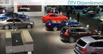 OTV_zam_2017