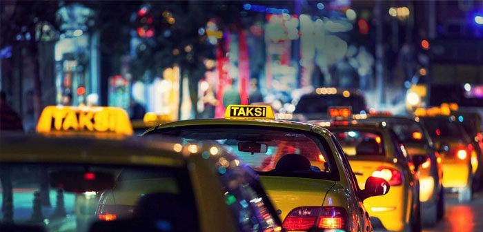 taksi_2017