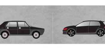 VW-tarihi