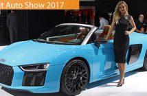 detroit_auto_show_2017