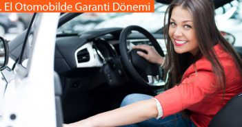 ikinci_el_oto_garanti