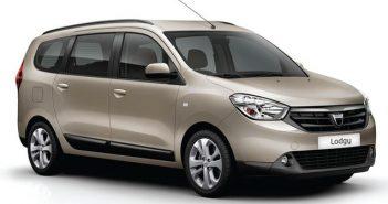 Dacia_ikinci_el_fiyat_listesi