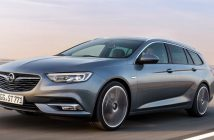 Opel_Insignia_ST_2017