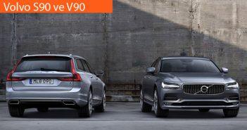 Volvo_S90_V90