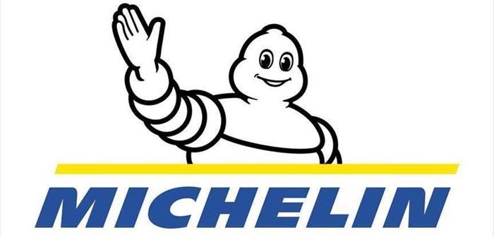 Michelin 2021 KIş Kampanyası