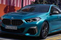 BMW 2021 Kampanyası