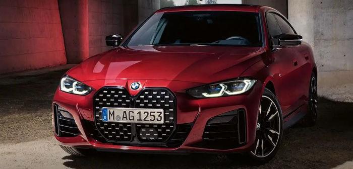 BMW Fiyat Listesi 2021