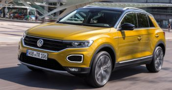 Volkswagen 2021 Fiyat Listesi
