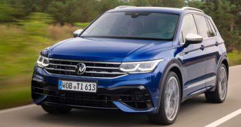 Volkswagen Kampanyası 2021