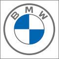 BMW yeni logo