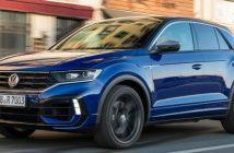 Volkswagen Fiyat Listesi 2021