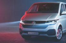 Volkswagen Ticari Fiyat Listesi 2021